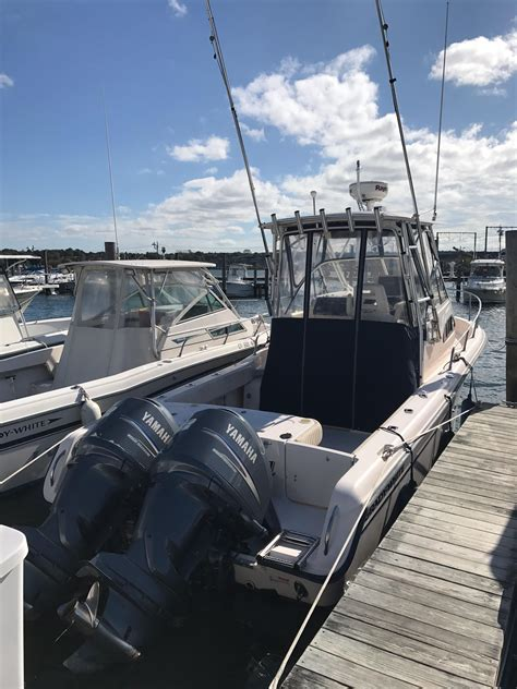 Used Sailfish Boats For Sale By Owner by Sailfish New And Used Boats For Sale