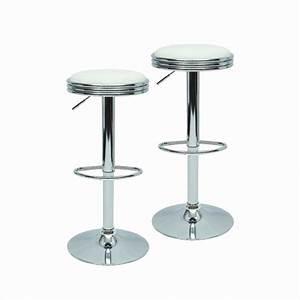 Tabouret Bar Pliant : tabouret pliant macdan chaise ~ Melissatoandfro.com Idées de Décoration