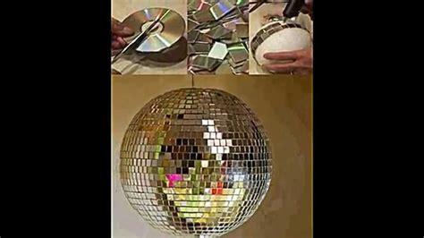kreative ideen aus alten cd s
