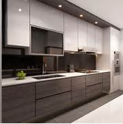 Modern Country Style Kitchen Cabinets Pictures Gallery Modern Kitchen Design On Pinterest Modern Kitchens Modern Kitchen