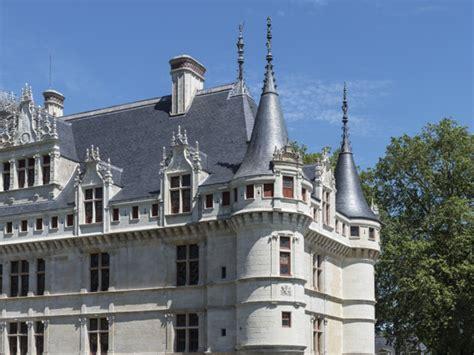 chambre d h e azay le rideau la renaissance du château d azay le rideau