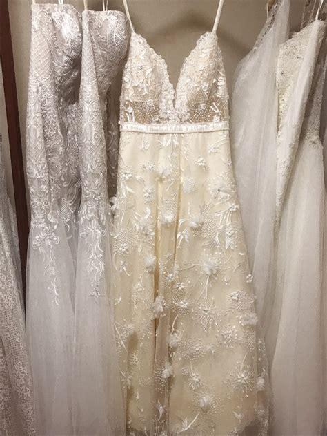 destiny bridal collection  wedding dress  sale