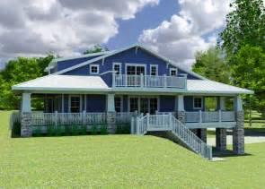 hillside home designs the cottage floor plans home designs commercial buildings architecture custom plan