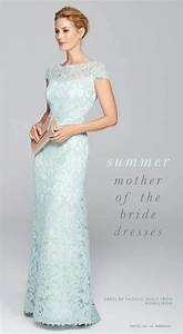 mother of bride or groom archives at dress for the wedding With dresses for mother of the groom summer wedding