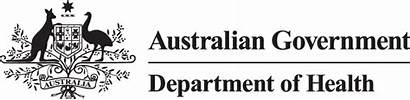 Health Medical Department Government Gov Fund Research