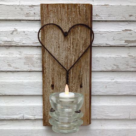 home dzine craft ideas diy craft ideas  valentines day