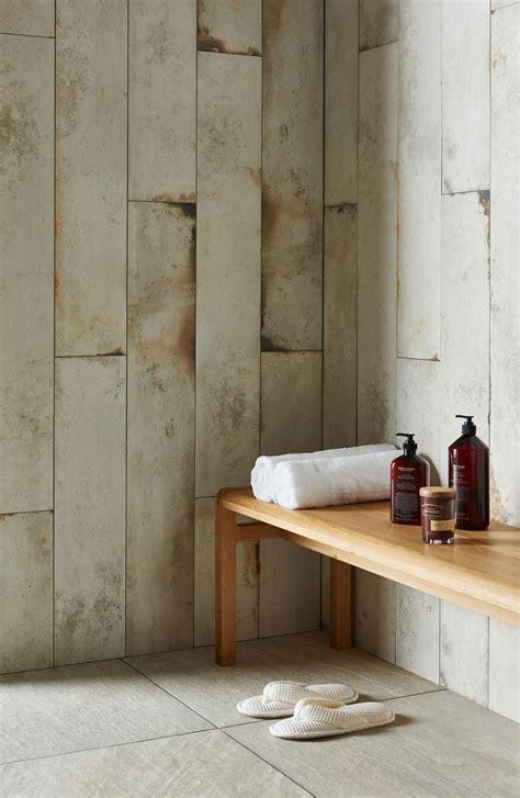 Badezimmer Modern Fliesen by New Modern Bathroom Tile Ideas Photos Kezcreative