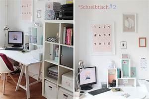 Wohn Schlafzimmer Kombinieren : wohnzimmer arbeitszimmer kombiniert wohn design ~ Orissabook.com Haus und Dekorationen