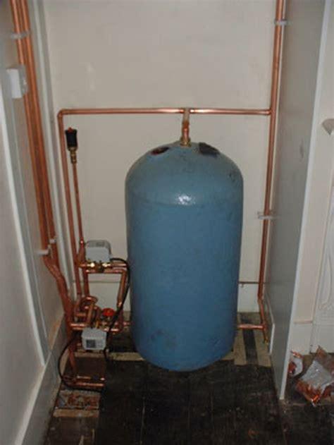 matthew underwood plumbing heating  feedback