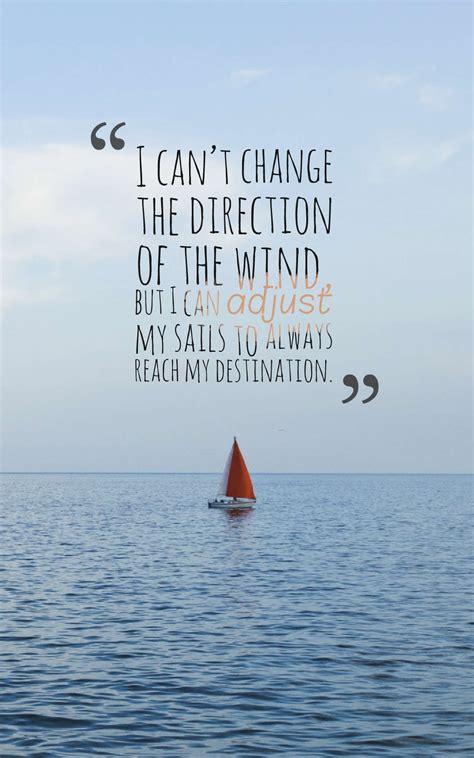 Boat Quotes Short by 13 Best Adjust Quotes Images