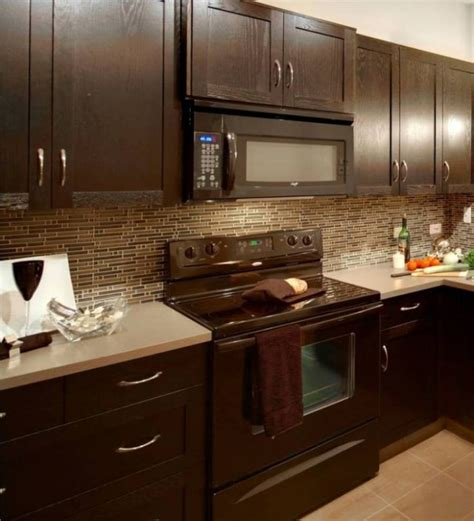 travertine floors in kitchen 16 best kitchen remodeling ideas images on 6353