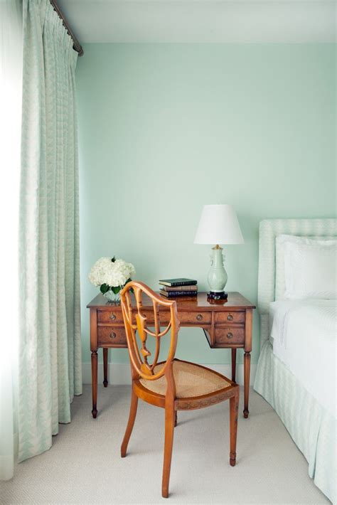 Bedroom Images Colour by How To The Color Palette For Your Bedroom In