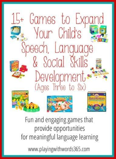 social interaction activities for preschoolers 15 great for speech language amp social skills 846
