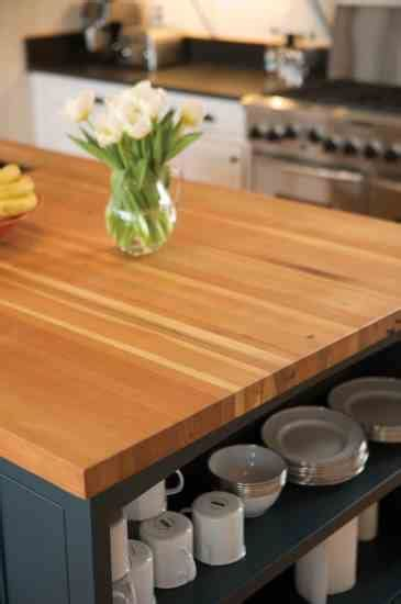 Sustainable Kitchen Countertops for Your Home   Product