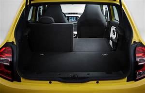 Pack Techno Renault : renault twingo 3 gamme et tarifs partir de 10 800 ~ Gottalentnigeria.com Avis de Voitures