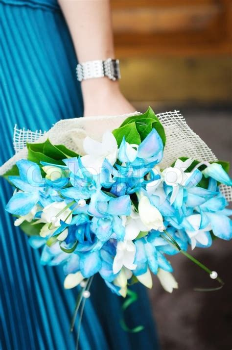 Woman Holding Beautiful Azure Wedding Flowers Bouquet. Man Design Wedding Rings. 9 Carat Wedding Rings. Studded Engagement Rings. Celebrity Marriage Rings. Man Cost Engagement Rings. Past Present Future Engagement Engagement Rings. Gun Barrel Wedding Rings. Combined Gold Wedding Rings