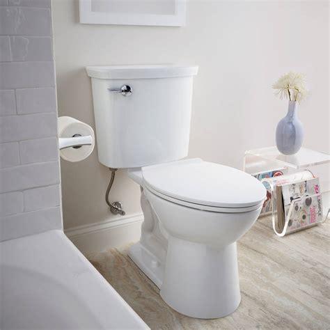 choose  toilet american standard