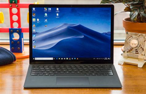 the best 13 inch laptops 2019 the best laptops with small screens the best 13 inch laptops of 2019 portable notebooks for any budget gearopen