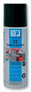 Nettoyant Contact Electrique : livraison gratuite bombe aerosol nettoyant contact ~ Melissatoandfro.com Idées de Décoration