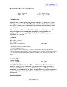 best resume for college graduate doc 25002785 college graduate resumes excellent resume for recent grad business insider 92