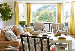 10 living room decoration ideas you will want to have for for Living rooms decorated