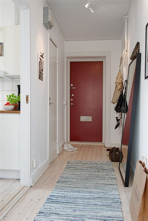 Bedroom Apartment Furniture