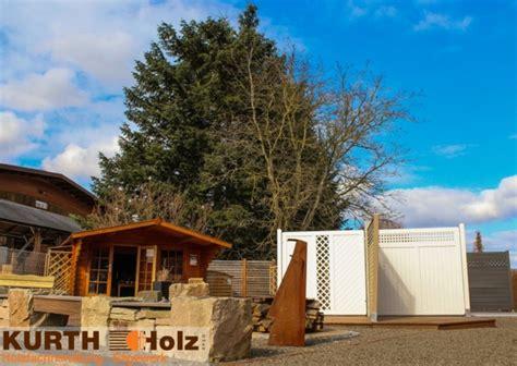 Der Garten Duderstadt by Holz Im Garten F 252 R G 246 Ttingen Northeim Duderstadt
