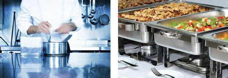 cuisine cesa cesa catering equipment suppliers association