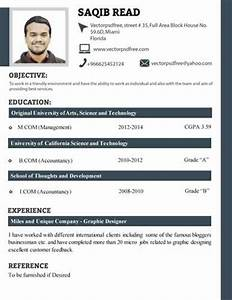 how to make a perfect resume a guide for With how to make a perfect resume