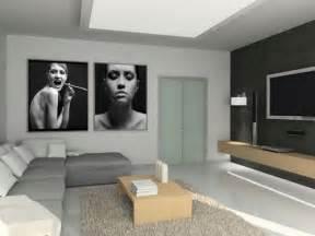 weiss grau wohnzimmer mit violett deko wohnzimmer wohnräume einrichtung wohnzimmer gestaltung dekoration de