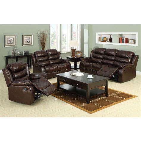 furniture of america sofa reviews furniture of america berkshire dark brown faux leather