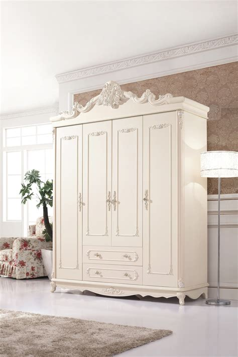 cheap wood bedroom furniture modern solid wood bedroom white solid wood bedroom furniture