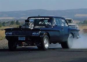 mrhemi4speed 1962 Dodge Lancer Specs, Photos, Modification