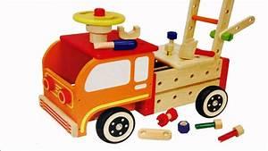 Puppenwagen Lauflernwagen Holz : lauflernwagen holz rutscher fahrzeuge bei ~ Watch28wear.com Haus und Dekorationen