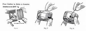 Comment Fonctionne La Prime A La Casse : comment a marche une machine a coudre ~ Medecine-chirurgie-esthetiques.com Avis de Voitures