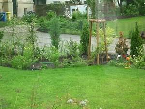 Wie Gestalte Ich Meinen Garten Richtig : wie bepflanze ich meinen garten wie den burggraben bepflanzen mein sch ner garten forum wie ~ Markanthonyermac.com Haus und Dekorationen
