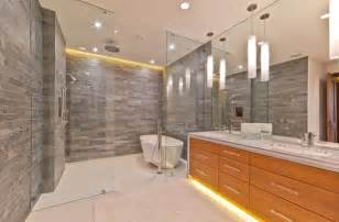 badezimmer ideen holz how you can make the tub shower combo work for your bathroom