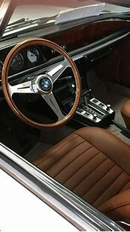 future classic bmw cars #BMWclassiccars (With images ...