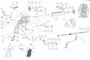 Northstar Sprayer Parts Diagram