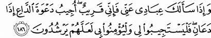 Quran Hajat Salatul Ayahs Dua Muslim Ramadan