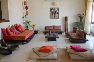 interior design ideas for small homes in india 25 best ideas about indian living rooms on indian home design indian home decor