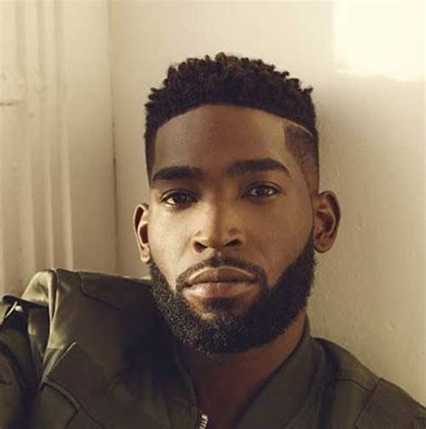 cool modern haircuts for black guys mens hairstyles 2018