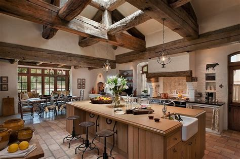 americas country kitchen paradise valley country club masterpiece sud ouest 1239