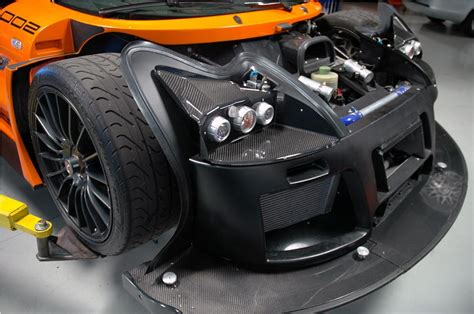 Gumpert Apollo Engine, Gumpert, Free Engine Image For User