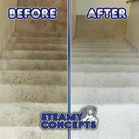 Upholstery Cleaning Scottsdale by Scottsdale Carpet Cleaning Steamy Concepts Scottsdale Az
