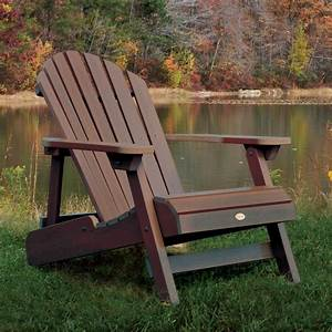 How to Build a Wooden Pallet Adirondack Chair (Step-by