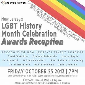 Gay Asbury Guide - The Pride Network Celebrates LGBT ...
