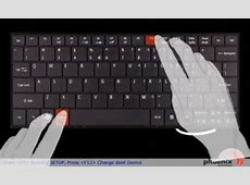How to Factory Reset Windows Reset a Laptop, PC or Tablet