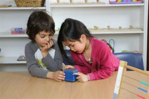 everything you wanted to about montessori schools 158 | Montessori Preschool Benefits 1024x683 600x401