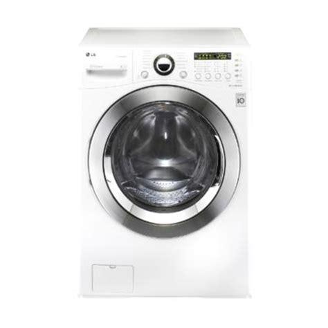 mesin cuci samsung 10 kg harga lg inverter wd d17d6 front load mesin cuci 17 kg